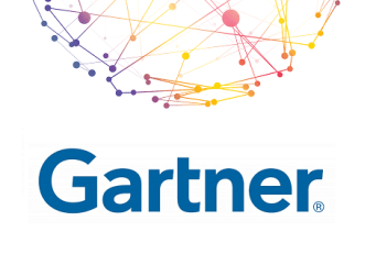 Gartner Report – Where and How MDM Adds Value to the Business