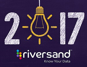For the Second Time, Gartner Recognizes Riversand as a Visionary in the Magic Quadrant for Master Data Management Solutions
