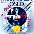 musikkfest-oslo-riverside-scene