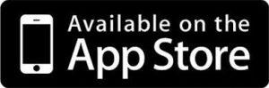 AppStore - UNGiBGO appen
