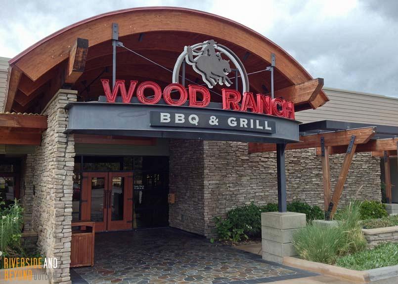 Wood Ranch, Dos Lagos - Corona, CA