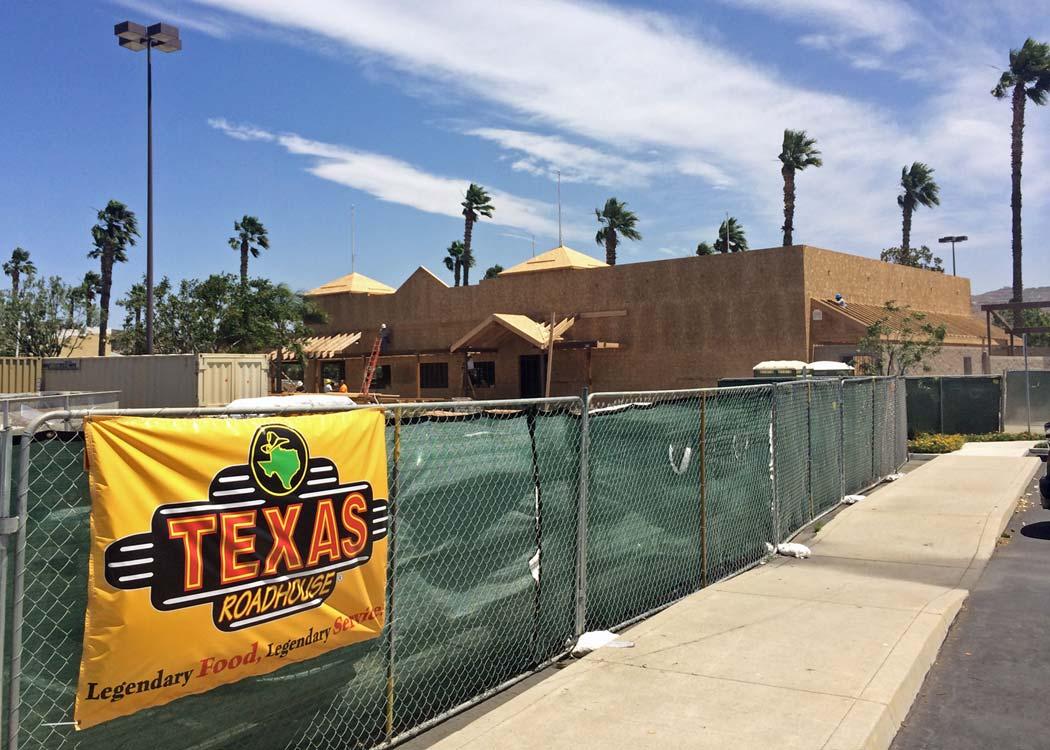 texas-roadhouse-20140430