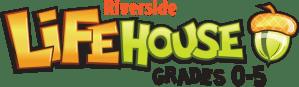 LH_logo_2