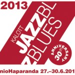 Kalottjazz_logo_2013