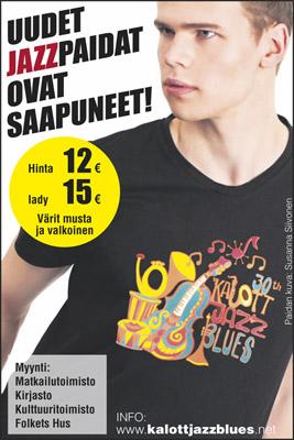 Jatsipaita_netti_fi