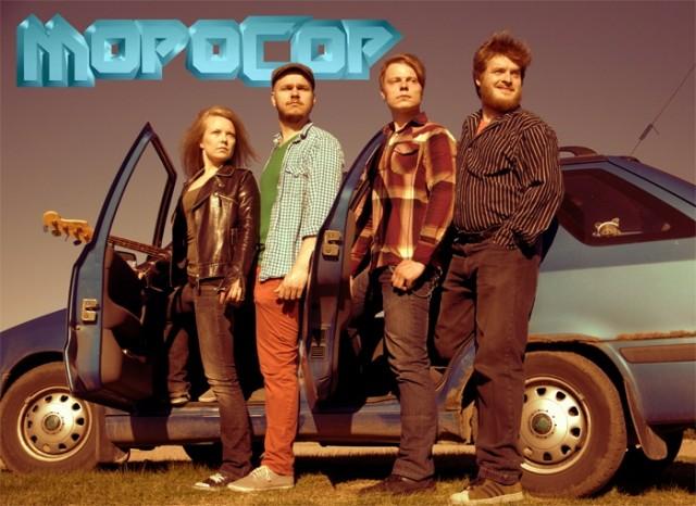 2015_mopocop_poster1