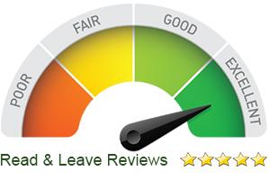 Reviews Riverside Natural Health Centre Nottingham