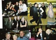 Black Tie Bowling 2005