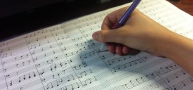 Image result for music composition
