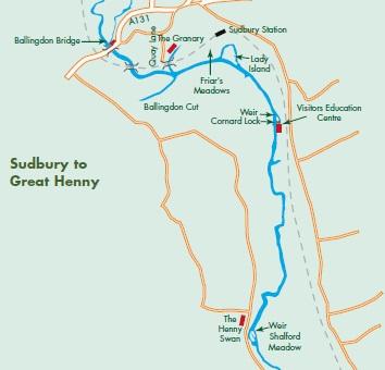 Sudbury-GtHenny