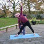 Yoga deck3