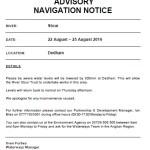 AdvisoryNavigationNotice_Dedham_22-25Aug