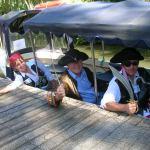 pirates-on-the-stour-09-25