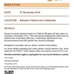 advisorynotices-flatfordcattawade-from8nov