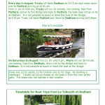 August web page for Dedham and Flatford final