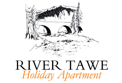 River Tawe Holiday Apartment