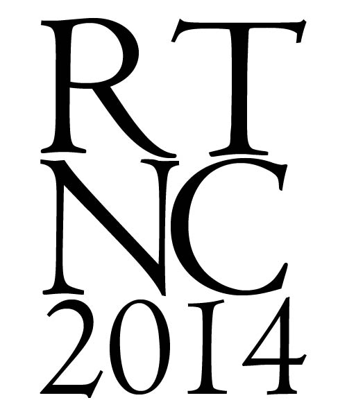 River Teeth Nonfiction Conference 2014