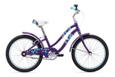 Adore 20_Purple