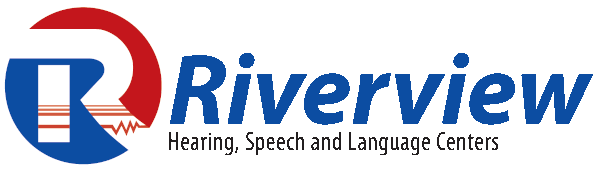 Riverview Hearing, Speech and Language Centers