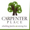 Carpenter Place logo