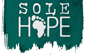 sole-hope-logo