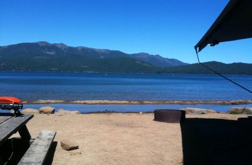 LakeAlmanor2010