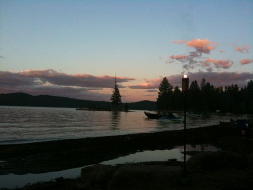 Lakealmanor_2010