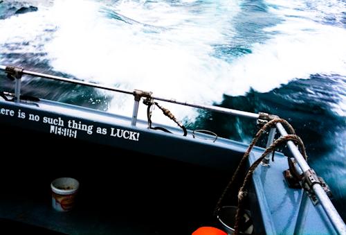Marantha_fishing-1