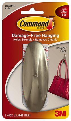 Commandhooks