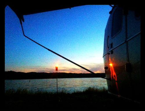 Sunsetwithtikis