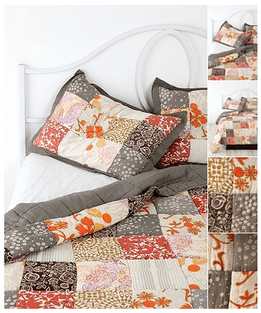 Uo_bedding