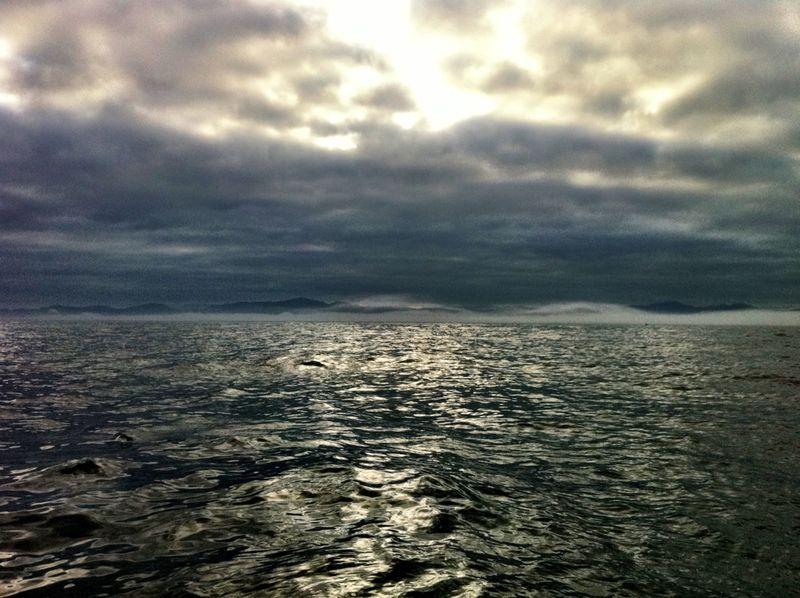 Sea_3432