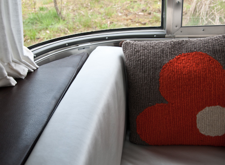 Inside airstream 2