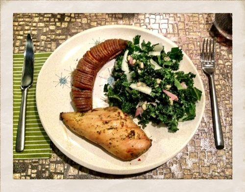 20120305_dinner