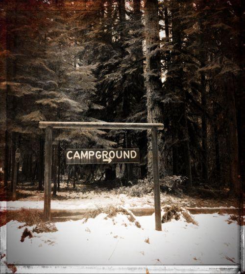Silverfalls_campground