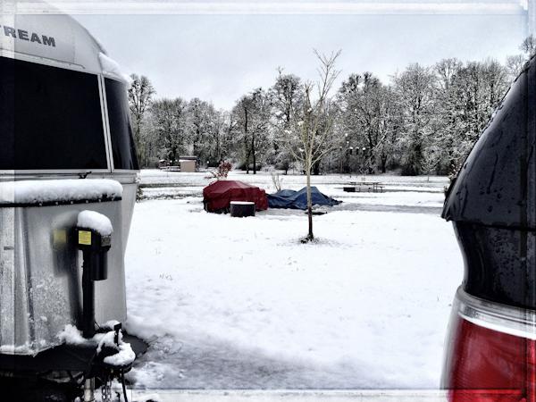 Champoeg_snow-1