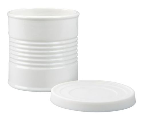 CeramicTinCanWLidAVS12