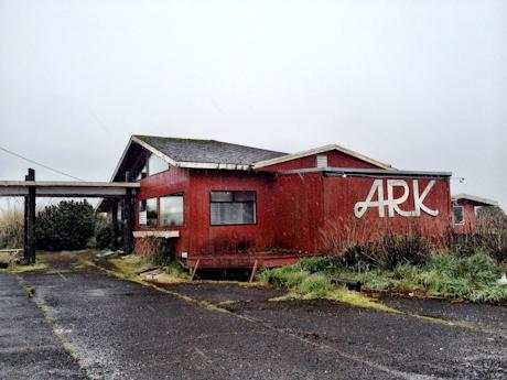 Peninsuladrive-ark