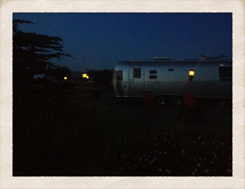 Airstream_bodegabay