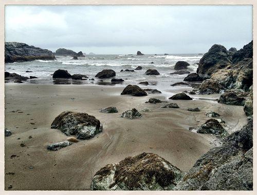 Rocks2_portorford
