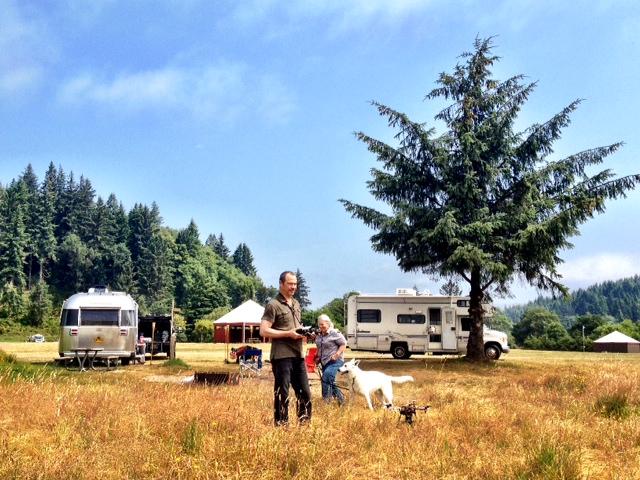 Skamokawa_campsite
