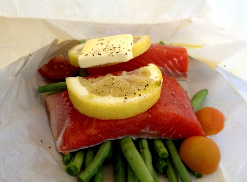 Salmon_papillote-1