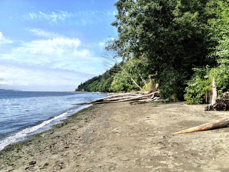 Whidbey-2