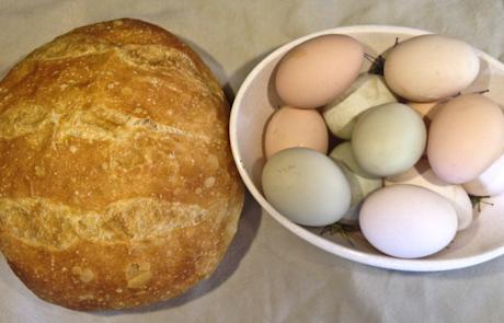 Bread_eggs-1