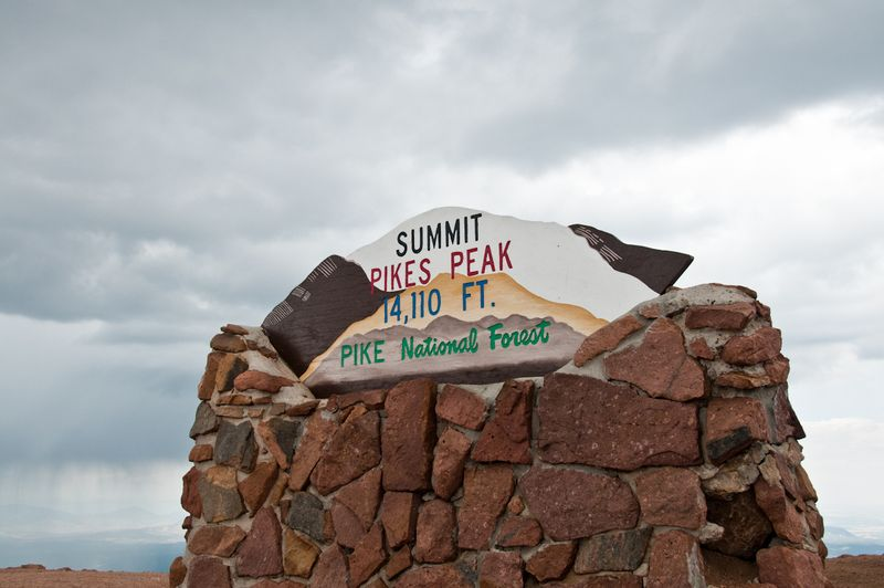Pikespeak-8