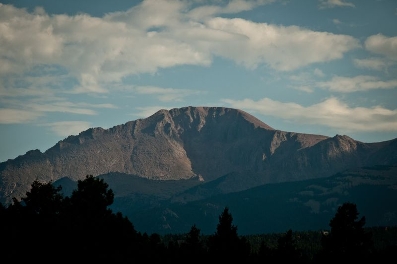 Pikespeak-12