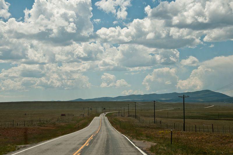 Drive_toLeadville-4