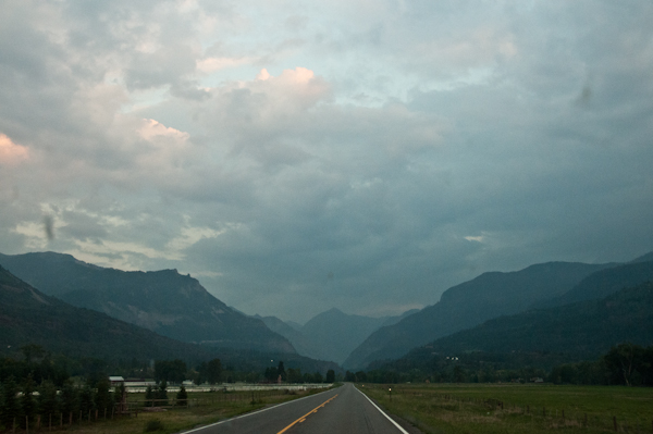 Price_to_Ouray-10
