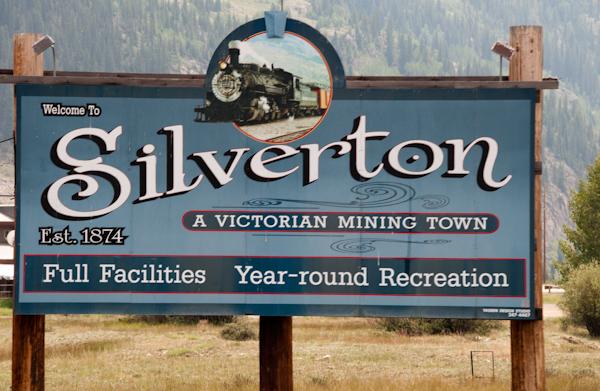 Silverton_drive-8