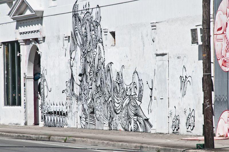 Wyn_graffiti-15
